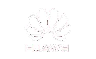 reparación Huawei