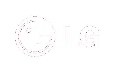 reparación LG