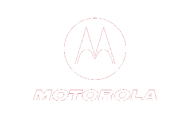 reparación Motorola