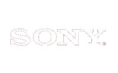 reparación Sony