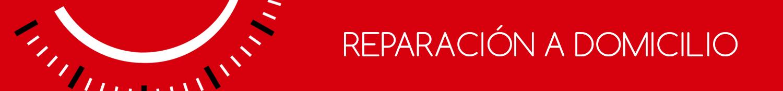 reparación a domicilio móviles y tablets