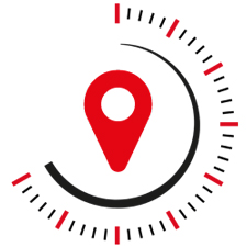 ubicación centros QuickFix