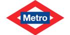 ubicación Metro QuickFix madrid
