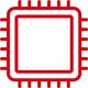 reparación placa móviles y tablets