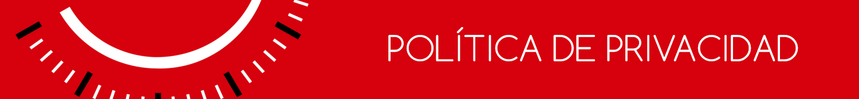 Política de privacidad QuickFix
