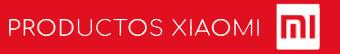Reparaciones de productos móviles Xiaomi