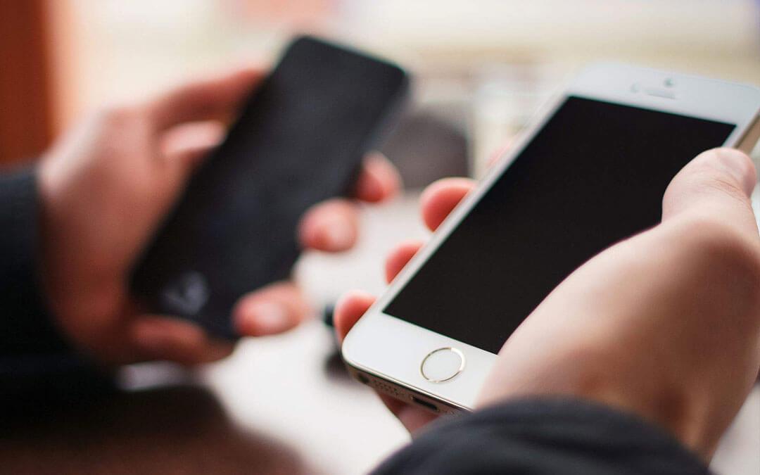 Reparar tu iPhone en el centro de Madrid: Quickfix la mejor elección