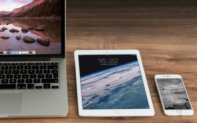 Servicio técnico Apple en Madrid: QuickFix es lo que buscas
