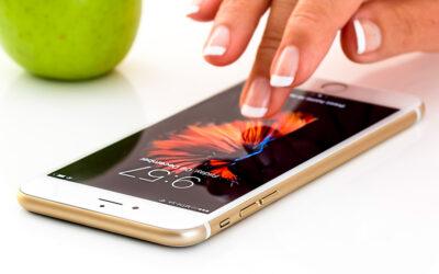 Pantalla original iPhone vs compatible ¿cuál es la mejor opción?