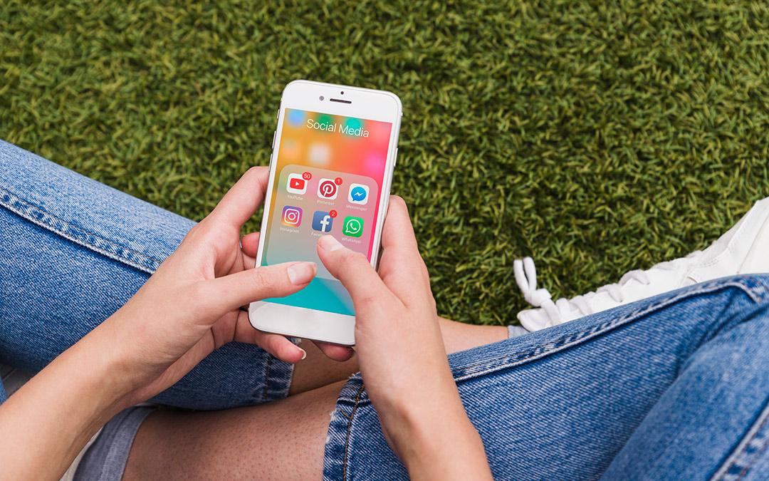 Servicio técnico iPhone en Madrid centro