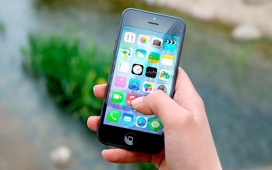 5 razones para reparar la pantalla de tu iPhone Xr en QuickFix