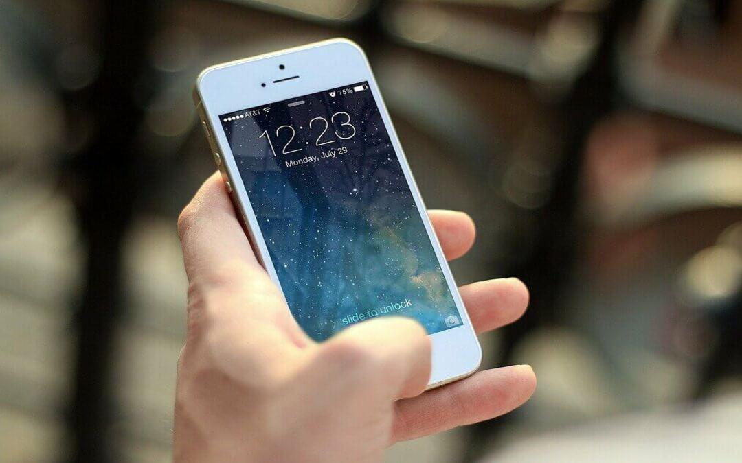 Reparación iPhone en La Vaguada: nuevo horario QuickFix