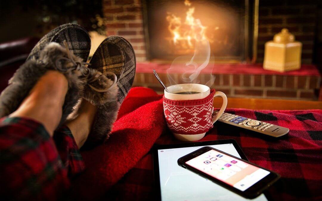 Arreglar tu iPad: 5 razones para hacerlo en QuickFix