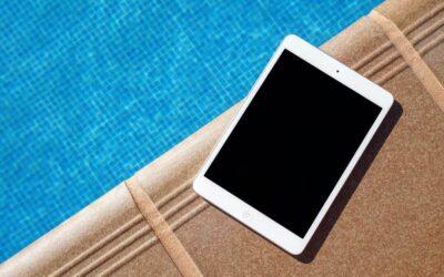 Reparar iPad en Madrid: quédate tranquilo con QuickFix